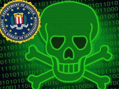 Don't forget: DNSChanger malware could kill your internet on Monday