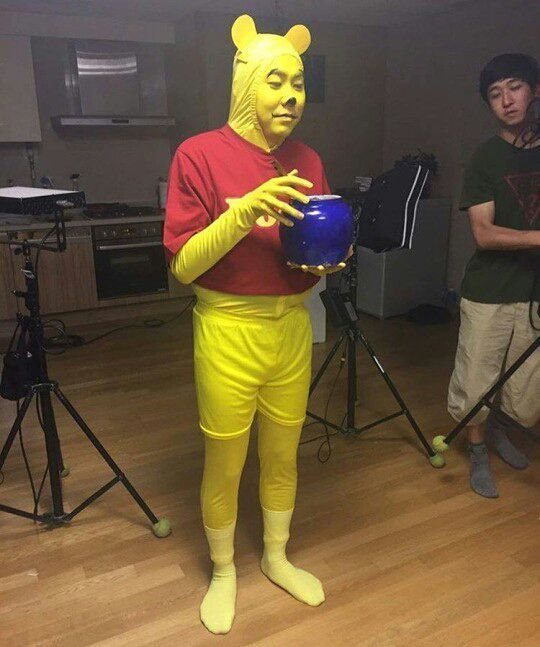 Live With Aomg Cursed Images Stupid Funny Memes Stupid Memes