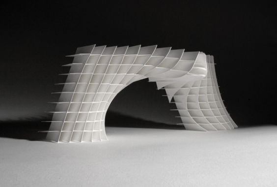 sliceform_09