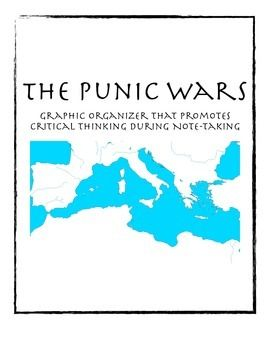 """the punic wars and its significance Essay about punic wars 929 words 4 pages discuss the roman punic wars, in terms of their circumstances and overall effect on rome's economic and social development also discuss the ensuing """"gracchan turbulence"""" from the same perspective."""