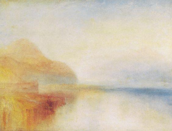 joseph-mallord-william-turner_1845-1845_inverary-pier-loch-fyne-morning.jpg (1929×1469)