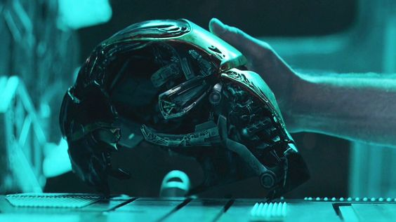 Avengers: Endgame to release on April 26