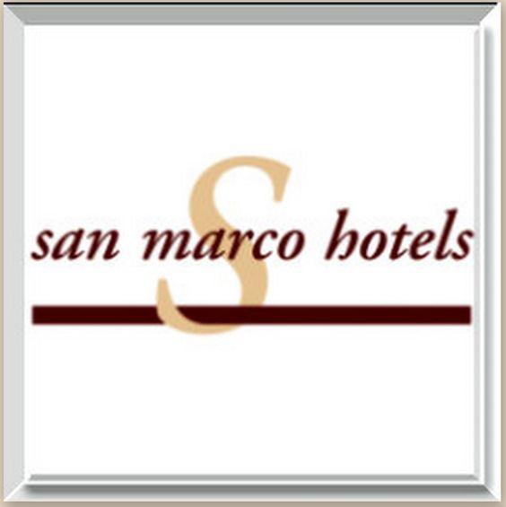 San Marco Hotels   .   .  .   #hotel #italy #lugano #como