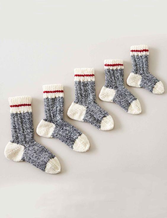Быстрые Socks5 Для Граббера - General - Support Forum
