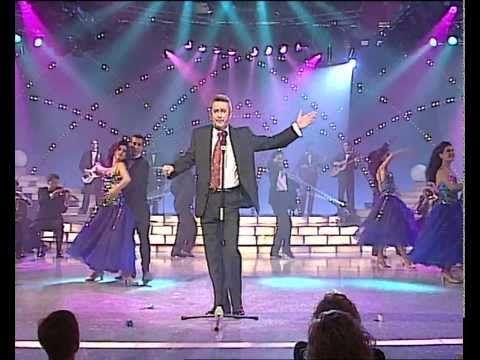 Juan Pardo La Niña Y El Mar Youtube Canciones Musica Melodías