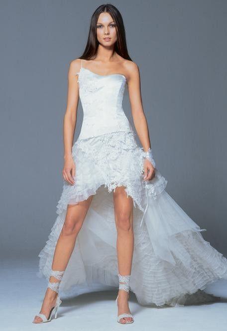 http://www.brautkleider-abendkleid.de/abendkleider-fur-hochzeit.html , Auswahl der Brautschuhe ist nicht schwer zu erreichen