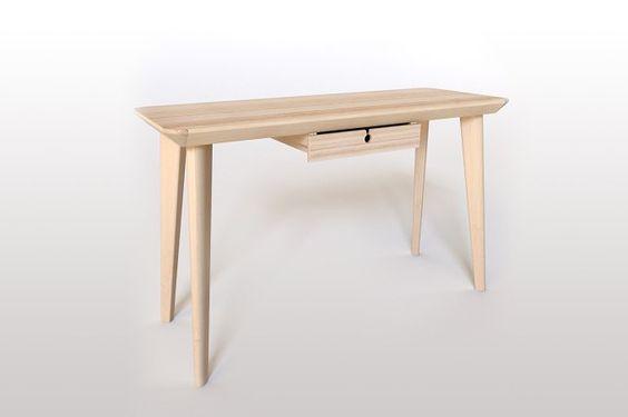 IKEA LISABO desk by dk 3d models on @creativemarket Photoshop - küchenunterschränke mit schubladen