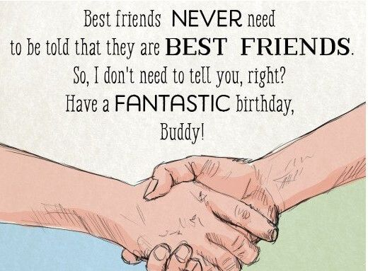 Birthday Quotes For Best Friends Boy Birthday Quotes For Best