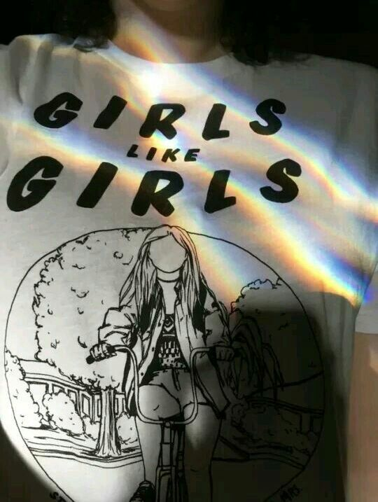 Dizzy Women Shirts