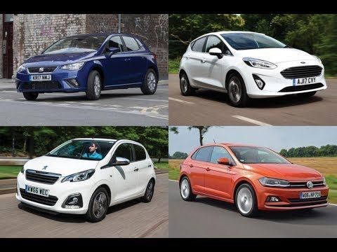 Best First Cars For New Drivers 2018 10 Best New Cars Coming In 2019 Best First Car First Cars Best New Cars