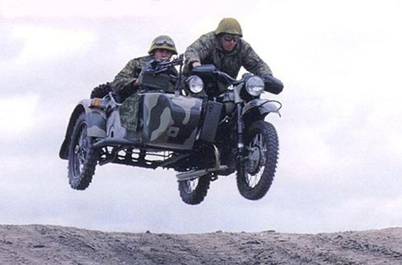 199 best motorcycle sidecars images on Pinterest | Cars ... |Funny Motorcycle With Sidecar
