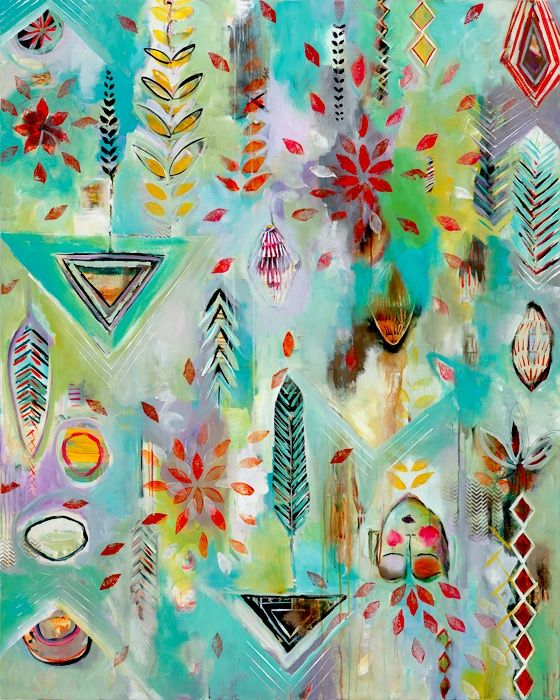 """""""Liminal Rights″ by Flora Bowley, 2013"""