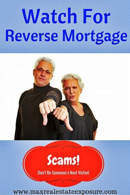 Mortgage Rates Today: Pros and Cons of a Reverse Mortgage