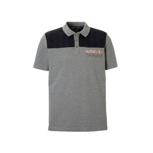 Puma Red Bull Racing polo | Red bull racing, Mens tops, Shirts
