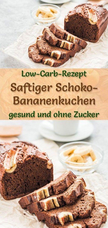 47fda8a0cb1cb7f52725c1eb3bc63527 - Lowcarb Kuchen Rezepte