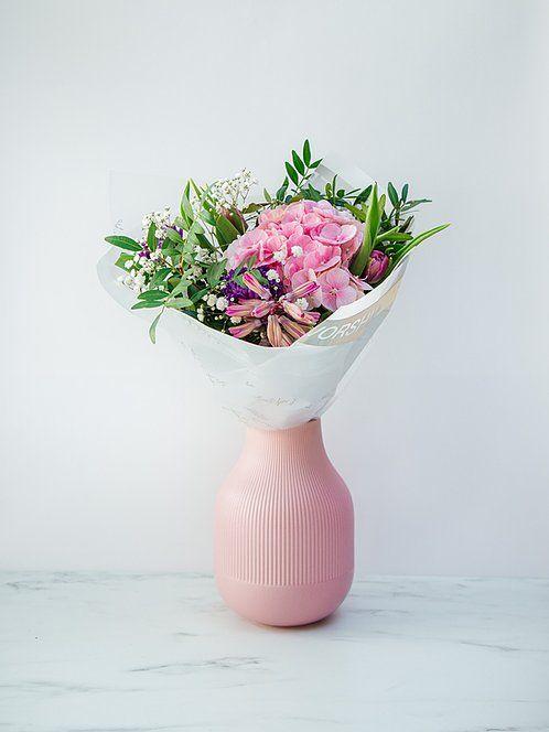 Bukiety Lublin Flowers Online Flowers Planter Pots