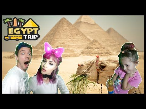 Historic Roblox Games We Took A Trip To Egypt Roblox Story Game Play Youtube Story Games Trip Egypt