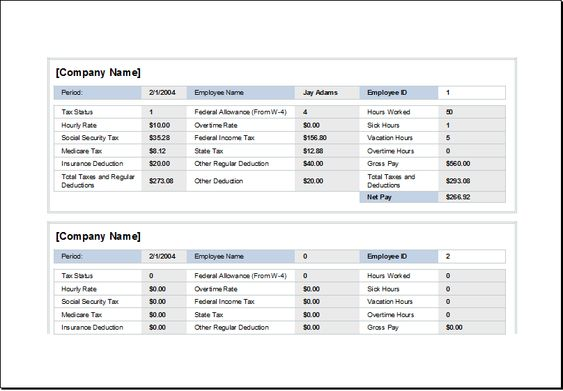 Product Sales Record Sheet DOWNLOAD at    wwwxltemplatesorg - employee timesheet