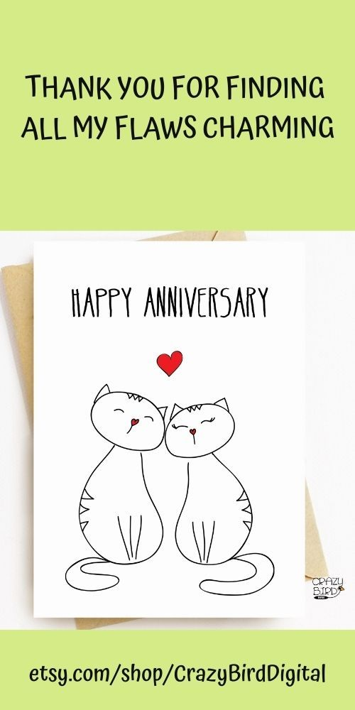 Anniversary Message For Husband For Him Happy Anniversary Card Printable Anniversary Message For Husband Anniversary Message Anniversary Cards For Husband