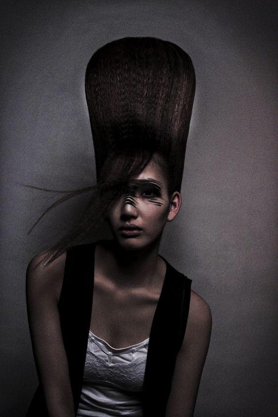 #クリエイティブ #ヘアー #フォト #シュワルツコフ #次世代美容師 #ジェネレーションネクスト #takuya