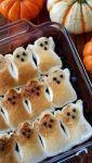 7 Halloween treats DIY
