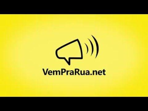 13.12 #VemPraRuaBrasil - Juca Chaves
