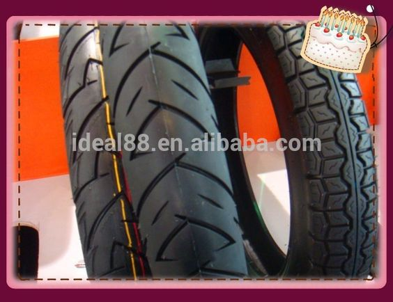 ROAD new products motorcycle tyre mrf tires #mrf, #Products