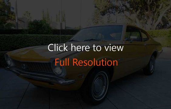 Ford Maverick 6 cil - Specs, Videos, Photos, Reviews | Car Reliability Uk, Car Rental Providence Ri Airport