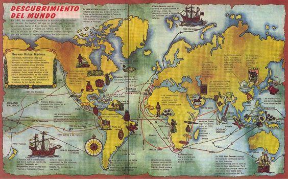 La conquista del reino Nazarí de Granada y  la incorporación del reino de Navarra 480233a48ec8697bb2847803f36735ed