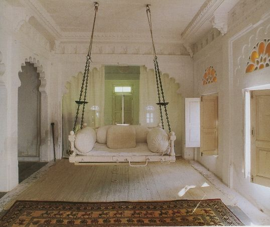 indoor swing furniture. Awesome Who Needs A Couch When You Can Swing? | Live And Die Here Indoor Swing Furniture G