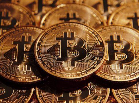 los mejores consejos para ganar dinero en bitcoin y monedas alternativas grupo de comerciantes de monedas criptográficas