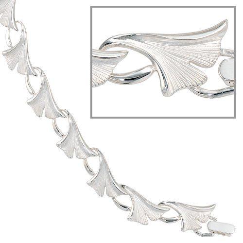 Damen-Armband teilmattiert Silber 19 cm Dreambase http://www.amazon.de/dp/B0097RNWFW/?m=A37R2BYHN7XPNV
