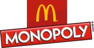 Sweepstakes Entry Confirmation 2 | 2012 MONOPOLY Game at McDonald's Online Game