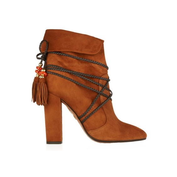 Ankle boots <3