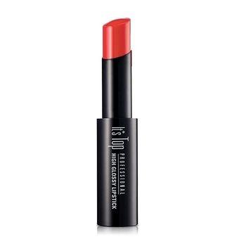 Mua Son môi Its Skin Its Top High Glossy Lipstick 02 4g chính hãng, giá tốt tại Lazada.vn, giao hàng tận nơi, với nhiều chương trình khuyến mãi giảm