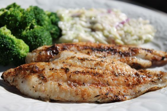Healthy Kitchens And Catfish On Pinterest