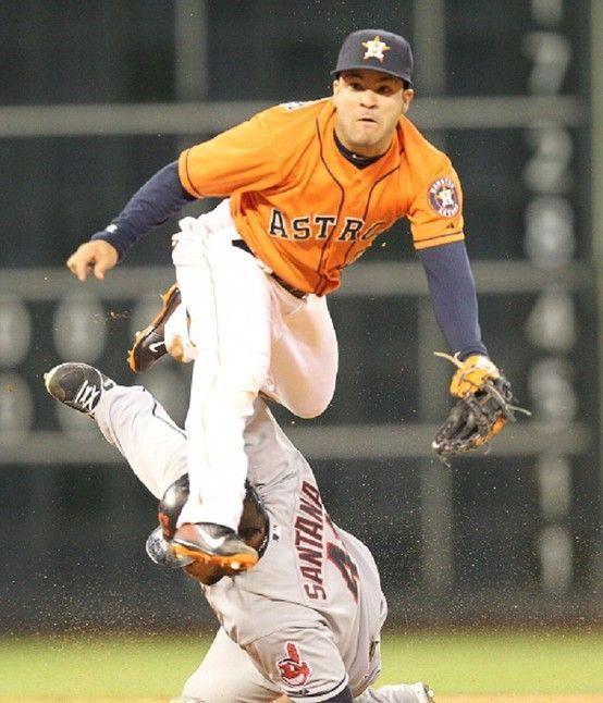 Discount Baseball Caps Closeoutbaseballpants Youthbaseballgloves Houston Astros Baseball Astros Baseball Texas Baseball