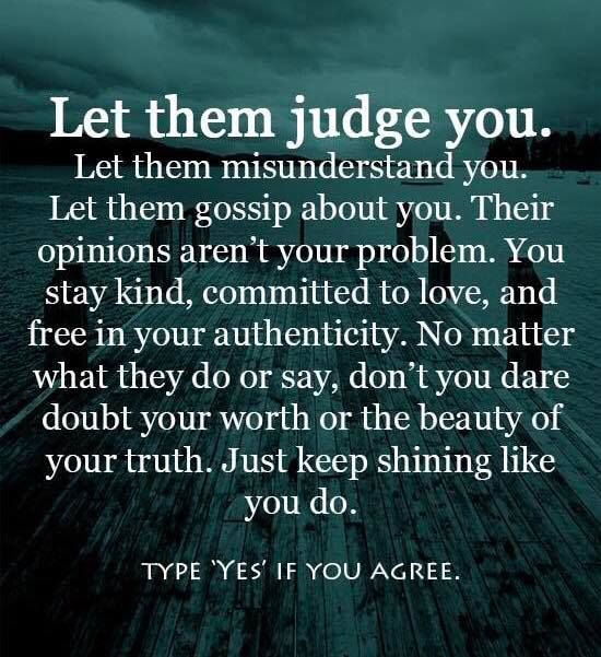 70 Judging People Quotes Sayings Images To Inspire You Judging People Quotes Job Quotes Judgement Quotes