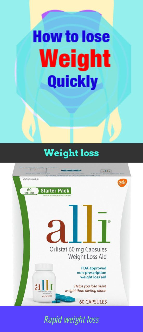 Read How To Lose Weight Weightloss Justhow To Lose Weight Rapid
