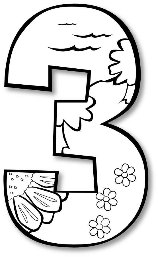 Days of creation coloring pages.