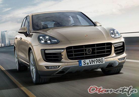 10 Harga Mobil Porsche Termahal Terbaru 2021 Otomotifo Porsche Mobil