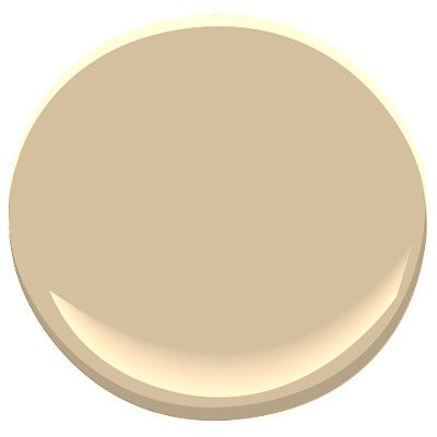 1060 Blanched Almond Paint Colors Front Rooms And
