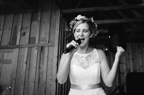 Corey Mendez Photography - Austin Wedding Photography