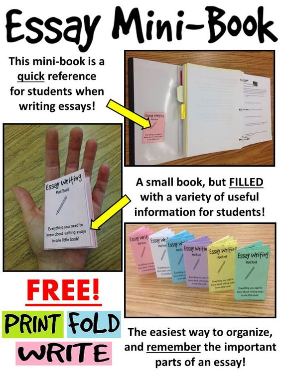 Classroom Ideas For Nqt : Pinterest the world s catalog of ideas