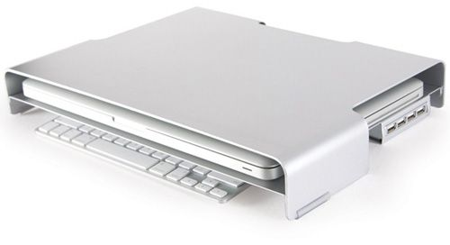 MacBook-original apple zubehör
