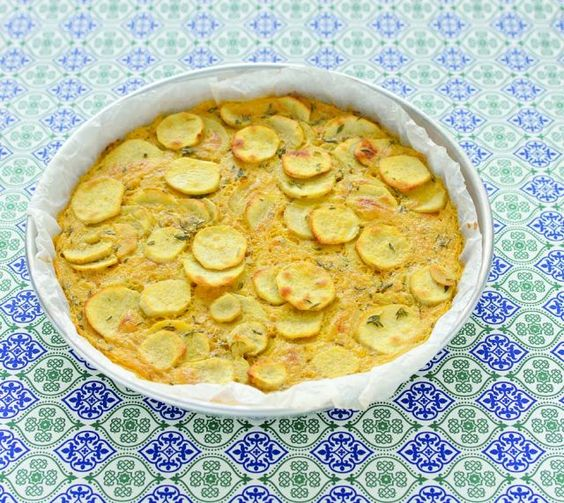 cucina on pinterest - Rivista Cucina Naturale