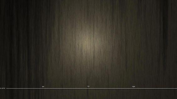 Netbook Pixel Meter Hd 1366768 Wallpaper Wallpapers