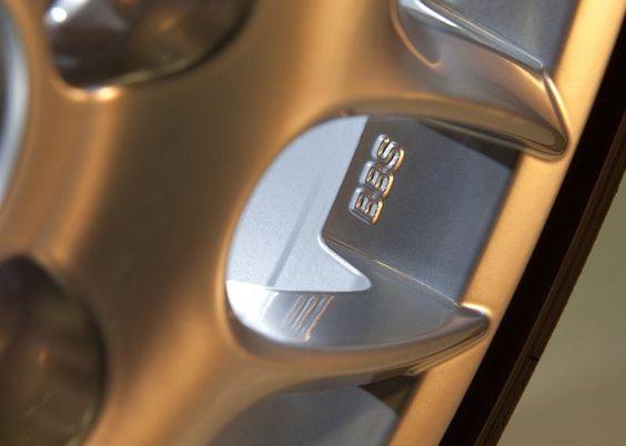 Seat Leon FR Supercopa    Hayalin bir tık önünde...  www.tasit.com