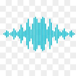 Rectangle Audio Sound Sound Waves Curve Png Picture Vector Material Sound Wave Curve Rectangular Vector Sound Vector Free Free Graphics Green Background Video