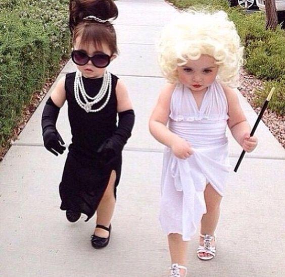 Future kiddos: